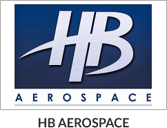 hb aerospace